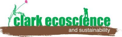Clark EcoScience